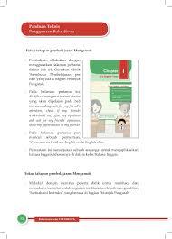Soal dan jawaban paket bahasa jawa halaman 69. Kunci Jawaban Kirtya Basa Kelas 8 Halaman 44 Uji Kompetensi Wulangan 2 Unduh File Guru Resep Kuini
