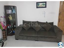all good condition furniture only few