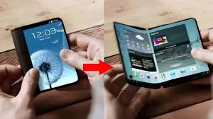 phones 2019 samsung galaxy s10 likely to launch in jan 2019 foldable phone may