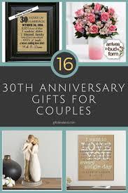 best anniversary presents best anniversary gifts for wife 2018 best anniversary gifts for friend best anniversary husband birthday gift ideas 2018 gift