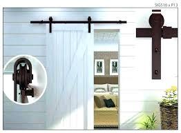 closet sliding door hardware sliding closet door handles closet sliding closet doors handles twin door hardware
