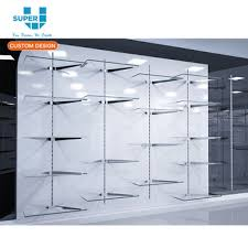 store display shelves. Unique Display Custom Wood Metal Retail Store Display Shelves For Children Commercial  Merchandising Childrenu0027s Cabinet Shelf On