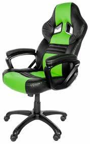 Купить <b>Компьютерное кресло Arozzi</b> Monza игровое, обивка ...