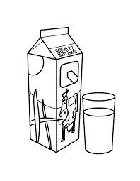 Milk Clipart Melk Milk Melk Transparent Free For Download On