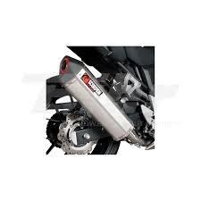 scorpion exhaust serket inox parallel honda cb500f x (13 ) bihr es Decorating Ideas to Hide a Fuse Box at Cb500f Fuse Box Cover