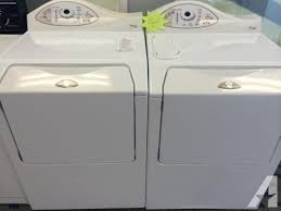 maytag neptune washer price. Beautiful Price Maytag Neptune Washer Classifieds  Buy U0026 Sell Across  The USA AmericanListed Inside Maytag Neptune Washer Price AmericanListedcom
