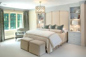 chandelier bedroom best bedroom lighting chandelier chandelier bedroom feng shui
