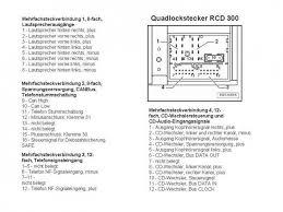 kenwood audio wiring harness diagram wiring diagram schematics Kenwood Ddx470 Wiring Diagram kenwood kdc 352u wiring diagram wiring diagram and schematic kenwood wiring diagram colors kenwood ddx370 wiring diagram