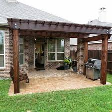 porches and patios an expression of a homeowner s hospitality more patios and porches