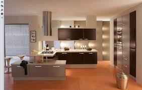 french house lighting. Iluminacion Interior Cocinas - French House Lighting
