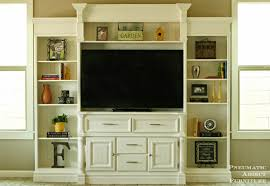 creative entertainment center ideas. Add More Colors In Your Life By These Diy Entertainment Center Ideas To Creative