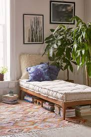 Daybed Interior Design Interior Design Dreaming The Daybed Decor Eclectic Feel