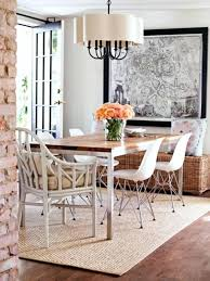 Dining Table Area Rug Area Rug Dining Room Table Dining Room