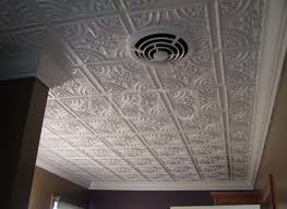 How To Install Decorative Ceiling Tiles How To Install Decorative Ceiling Tiles 100 100plasticceilingtiles 32