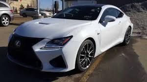 lexus 2015 rc white. Modren Lexus YouTube Premium And Lexus 2015 Rc White