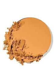Maybelline Fit Me Color Chart Fit Me Matte Poreless Powder Mattifying Face Powder