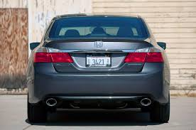 honda accord related images,start 200 - WeiLi Automotive Network