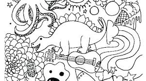 First Grade Coloring Sheets Free Pages Printable Math Addition