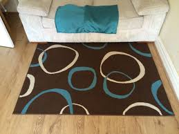 full size of decoration teal rug and matching cushions yellow rug round yellow rug dark