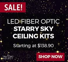home theater step lighting. fiber optic star ceiling light kits on sale starting at 13890 home theater step lighting