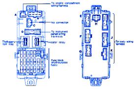 1991 mitsubishi mirage engine diagram 1991 database wiring 1991 mitsubishi mirage engine diagram 1991 database wiring diagram images