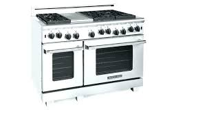gas stove top with griddle. Marvelous Gas Stove Top With Griddle Heritage Classic S