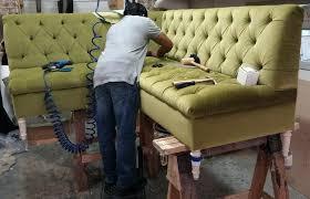 furniture repair shops near me. Upholstery Repair Shop Near Me Furniture Large Size Of Sofa Refinishing In Shops