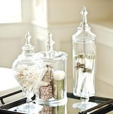 glass bathroom accessories. Bathroom Glass Accessories Japan French Uk .