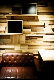 wall natural wood wall designs inspiration popular wooden wall decoration ideas with natural pattern