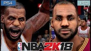Image result for nba 2k 18 coins