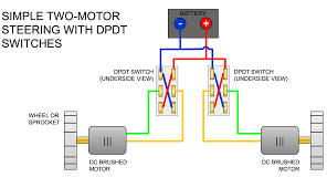 reverse polarity wiring wiring diagram more reverse polarity switch diagram wiring diagram mega reverse polarity switch wiring reverse polarity switching dpdt switch
