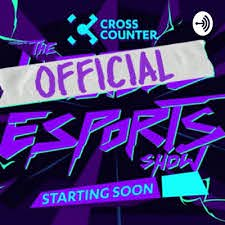 The Official Esports Show with gootecks, Zorine, and Slasher | Podbay