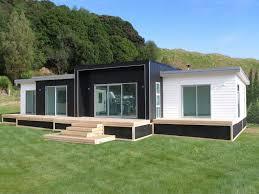 modular home floor plans pennsylvania unique transportable homes modular homes prefab homes nz leisure