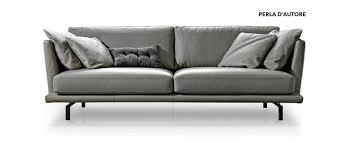 Vendo divano angolare poltrone&sofà 3 metri x 2,5 metri usato di 2 anni e. Poltrone E Sofa Prezzi E Offerte Dei Nuovi Modelli Del Catalogo