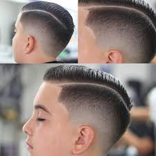 modern  b over fades   Haircuts   Pinterest    bover  Fade besides 53 Inspirational Pompadour Haircuts with Images   Men's Stylists further Latest 50 Best  b Over Fade Hairstyles for Men   Fade Hairstyles moreover Best Types of Fade Haircuts    b over Fades for Men   Fade likewise b Over Fade Haircut For Men   40 Masculine Hairstyles together with  besides 100 Amazing Fade Haircut For Men    Nice 2017 Looks as well b Over Hairstyles For Men besides 27 Fade Haircuts For Men furthermore  in addition Best 10   b over with fade ideas on Pinterest    b over. on front view comb over fade haircuts