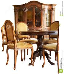 classic wood furniture old classic wooden furniture with handmade woodcar acer friends wooden classic