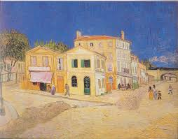 Auf Den Spuren Von Vincent Van Gogh In Arles Expedia Explore