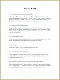 Sample Corporate Minutes Template Free Download Templates