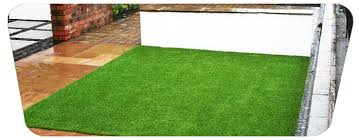 why do you need a grass rug darbylanefurniture com