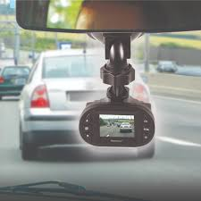 full hd dashcam cameras products quintezz