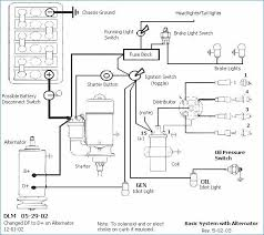 golf cart horn wiring diagram explore wiring diagram on the net • bad boy golf cart schematic best site wiring harness golf cart light wiring diagram ezgo golf