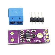 Ad8495 Armz Thermal K-Type Thermocouple Amplifier Analog Output Precision  Module: Buy Online at Best Prices in Pakistan