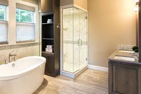 replace bathtub with shower shower installation cost remove bathtub shower doors