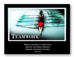 Teamwork Presentations Crystalgraphics Motivational Slides For Powerpoint