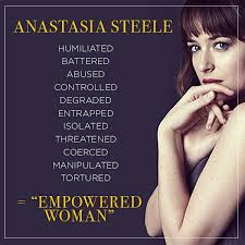 best shades of grey movie ideas grey bedrooms truth about fifty shades of grey movie glamorizes sexual violence domestic abuse