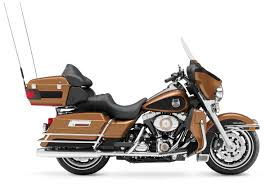 Harley Davidson 2019 Color Chart 2008 Harley Davidson Lineup Gallery And Buyers Guide