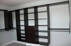 full size of small walk closet home depot ideas bedroom elegant black with bathrooms marvellous drawers