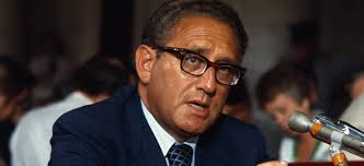 Henry Kissinger Quotes Inspiration 48 Most Powerful Quotes From Henry A Kissinger Inspiring Alley