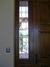leaded glass window traditional diamond sans soucie window leaded glass tuscan diamond sans soucie