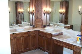 traditional bathroom vanity designs. Traditional Bathroom Vanity Designs Master Bath Dimensions  Masters Cabinets Office Chairs I